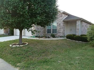 Residential Lease For Lease: 459 Butternut Drive