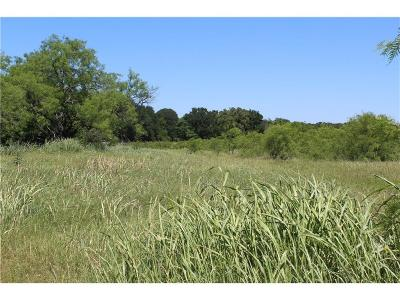 Mineral Wells Residential Lots & Land Active Option Contract: 00 Sand Hill Road