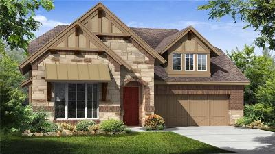 Irving Single Family Home For Sale: 3416 Calico