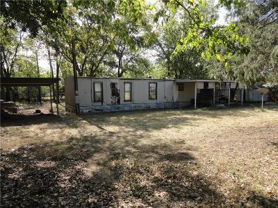 Pelican Bay Single Family Home For Sale: 1528 Sheri Lane S