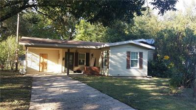 Westworth Village Single Family Home For Sale
