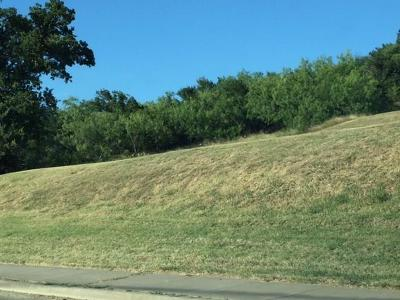 Mineral Wells TX Commercial Lots & Land For Sale: $200,000