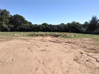 Tarrant County Residential Lots & Land For Sale: 2001 E Randol Mill Avenue