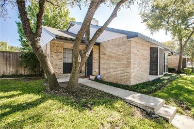 Richardson Condo For Sale