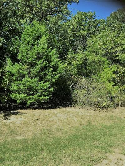 Mabank Residential Lots & Land For Sale: Taos Drive