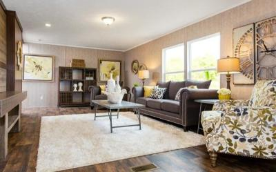Princeton Single Family Home For Sale: Lot 5 Clark Court