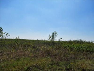 Alvarado Residential Lots & Land For Sale: 3952 County Road 616