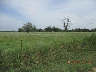 Farm & Ranch For Sale: 121 Ac NE Cr 3016
