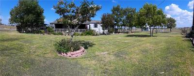 Nevada Single Family Home For Sale: 6133 Nugget Drive