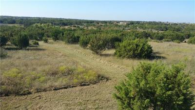 Carlton Residential Lots & Land For Sale: 834 W County Road 122