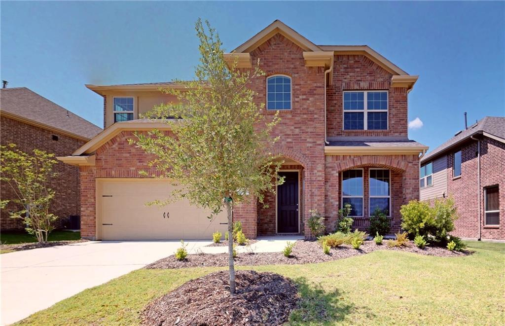 listing 1307 torrington lane forney tx mls 13713624 victoria