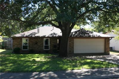 Duncanville Single Family Home For Sale: 1622 Lime Leaf Court
