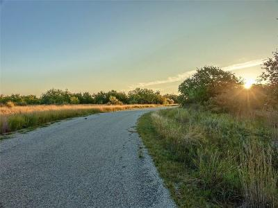 Gordon Residential Lots & Land For Sale: 11-Ac Arts Way