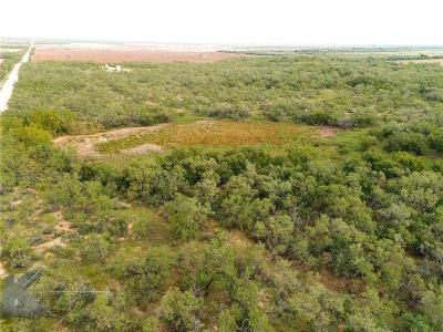 Farm & Ranch For Sale: Tbd County Rd 379