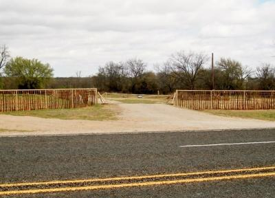 Jacksboro Farm & Ranch For Sale: 00 Hwy.114