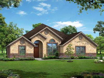 Godley Single Family Home For Sale: 8913 Breezeway Drive