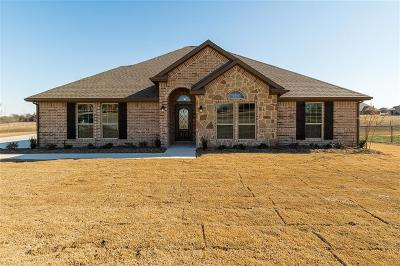 Godley Single Family Home For Sale: 7924 Windridge Drive