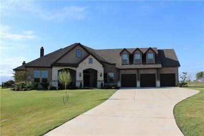 Single Family Home For Sale: 38 Thornwood Lane