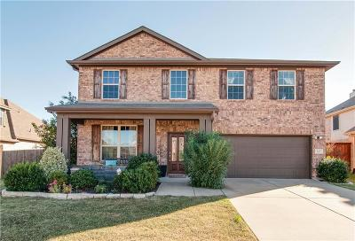 Rockwall, Fate, Heath, Mclendon Chisholm Single Family Home For Sale: 147 Hampton Drive