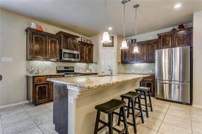 Tehama Ridge Single Family Home For Sale: 10428 Misty Redwood Trail