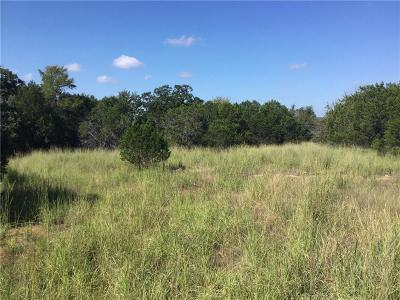 Palo Pinto County Residential Lots & Land For Sale: Tbd Ramsey Road