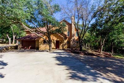 Duncanville Single Family Home For Sale: 300 N Clark Road