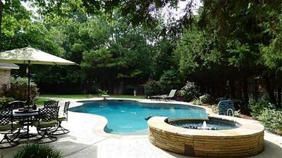 Southlake, Westlake, Trophy Club Single Family Home For Sale: 302 Southridge Lakes Parkway