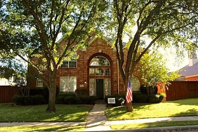 Flower Mound Residential Lease For Lease: 413 Marlow Drive