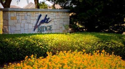 Cedar Hill Residential Lots & Land For Sale: 2961 Sonterra Drive
