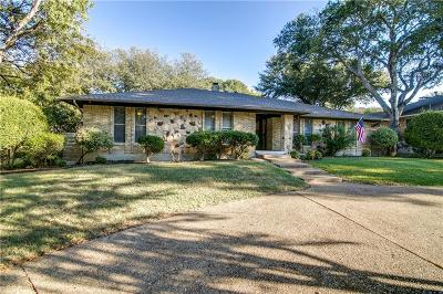 Rockwall, Fate, Heath, Mclendon Chisholm Single Family Home For Sale: 308 Russwood Street