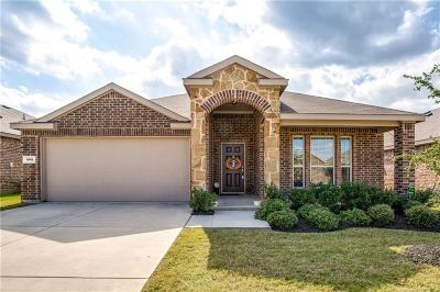 Collin County, Dallas County, Denton County, Kaufman County, Rockwall County, Tarrant County Single Family Home For Sale: 908 Cheyenne Drive