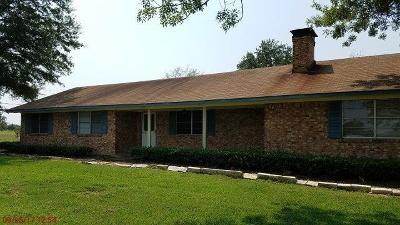Grand Saline Single Family Home For Sale: 470 Vz County Road 1217