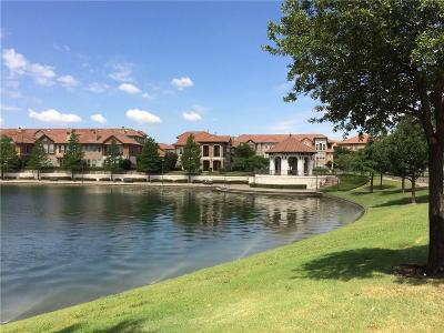 Irving Residential Lease For Lease: 830 La Cima