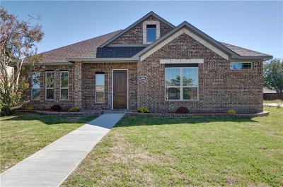 Rowlett Single Family Home For Sale: 9006 Shipman Street