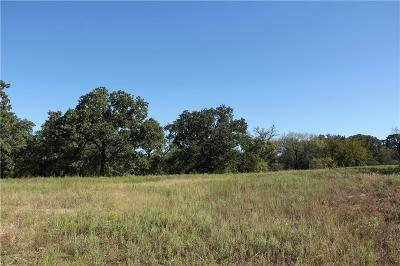 Bridgeport Farm & Ranch For Sale: Tbdb Cr 3424
