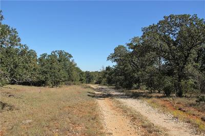 Bridgeport Farm & Ranch For Sale: Tbda2 Cr 3424