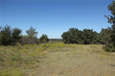 Bridgeport Farm & Ranch Active Contingent: Tbda3 Cr 3424