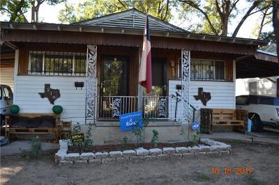Dallas Multi Family Home For Sale: 216 E 6 Street #216-18