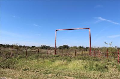 Mineral Wells Residential Lots & Land For Sale: Withers