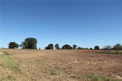 Bridgeport Farm & Ranch Active Kick Out: Tbdbs Cr 3420