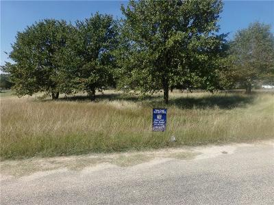 Parker County Residential Lots & Land For Sale: 260 Lowery Circle