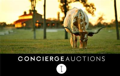 Farm & Ranch For Sale: 416 SE County Road 3390