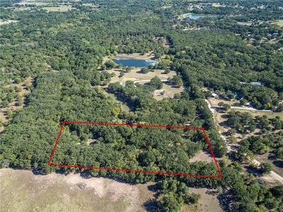 Terrell Residential Lots & Land For Sale: 9564 Fm 2578