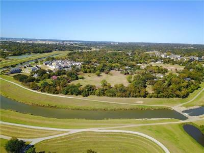 Fort Worth Residential Lots & Land For Sale: 4851 Scott Road