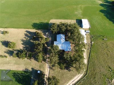 Farm & Ranch For Sale: 7950 County Road 258