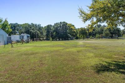 Mabank Residential Lots & Land For Sale: 108 Butte Drive
