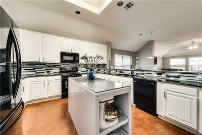Plano Single Family Home For Sale: 2409 Brycewood Lane