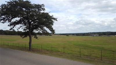 Farm & Ranch For Sale: 809 County Road 914a