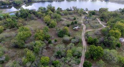 Farm & Ranch For Sale: V0050 Valley View Ranch Esta