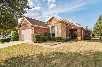 Fairview Single Family Home For Sale: 336 Wrangler Drive